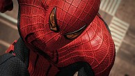 The Amazing Spider-Man - Trailer (E3 2012)