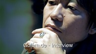 Final Fantasy 14 2.0 - E3-Interview mit Naoki Yoshida