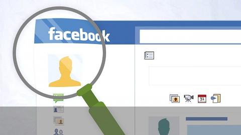 Facebook gibt Tipps zu Sicherheitseinstellungen