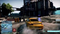 Need for Speed Most Wanted - Gameplay-Demo (E3 2012)