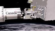 Robotic Refueling Mission auf der ISS - Teil 2