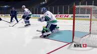 NHL 13 - Trailer (künstliche Intelligenz)