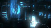 Dark - Teaser (Cinematic)