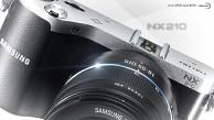 Samsung NX20, NX210, NX1000 - Herstellervideo