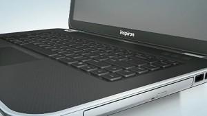 Dell Inspiron 17 Special Edition - Trailer