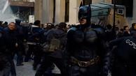 The Dark Knight Rises - 2 Min. langer Kinofilm-Trailer
