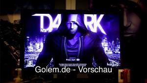 Dark - Vorschau