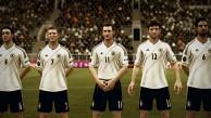 Fifa 12 - Deutschland vs. Griechenland (EM 2012)