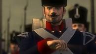 Napoleon Total War - Trailer (DLC-Pakete)