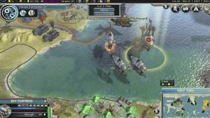 Civilization 5 - Trailer (Launch)