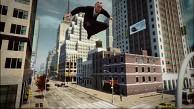 The Amazing Spider-Man - Stan Lee als Spielfigur