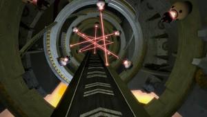 Quantum Conundrum - Trailer (Launch)