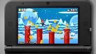 New Super Mario Bros. 2 - Trailer (Coin Rush)