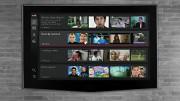 Google TV - Demo-Video