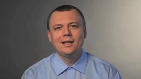Radoslav Danilak über Skyeras Flash-Controller