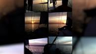 Stilla - holographische Fotomontage fürs iPhone