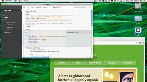 Adobe stellt Code-Editor Brackets vor
