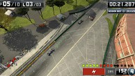 F1 Online The Game - Trailer (Beta-Launch)