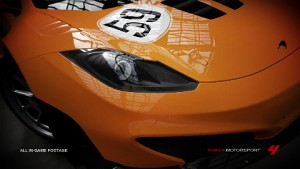 Forza Motorsport 4 - Trailer (July Car Pack)