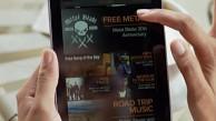 Asus Nexus 7 - Trailer (Ankündigung)