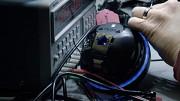 Google über die Entstehung des Nexus Q - Trailer