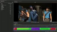 Valve Source Filmmaker - Trailer (Start der Beta)
