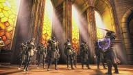 Guild Wars 2 - Trailer (Veröffentlichungstermin)