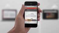 Chrome for Mobile - Trailer