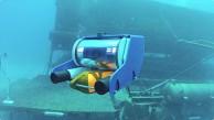 Open ROV - Open-Source-Tauchroboter