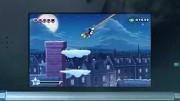 Micky Epic - Macht der Fantasie - Trailer (Gameplay)
