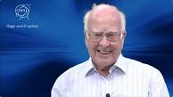 Higgs und andere Physiker über das Higgs-Boson