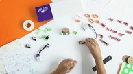 Littlebits - Herstellervideo