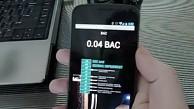 Sensordrone - ein Tricorder für Smartphones