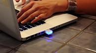 Blink (1) - Trailer (USB RGB Light, Kickstarter)