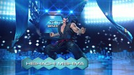 Playstation All Stars - Trailer (Heihachi Mishima)
