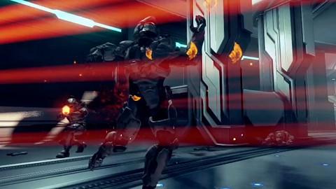 Halo 4 - Entwicklertagebuch (Multiplayer, E3 2012)