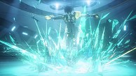 Phantasy Star Online 2 - Trailer (Free-to-Play)
