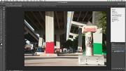 Geisterbilder entfernen in HDR Efex Pro 2