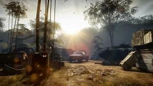 Medal of Honor Warfighter - Trailer (Multiplayer)