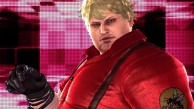 Tekken Tag Tournament 2 - Trailer (Combos)