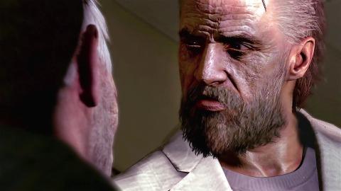 Call of Duty Black Ops 2 - Trailer (Der Bösewicht)