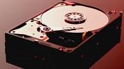 WD stellt die Festplattenserie Red für NAS-Systeme vor