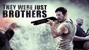 The Walking Dead Begins - Teaser