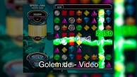 Bejeweled HD für iPad - Blitzschlag-Modus angespielt