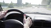 Intelligenter Copilot fürs Auto