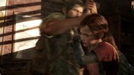 The Last of Us - Cinematic (Bill's Safe House)