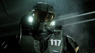Halo 4 Forward Unto Dawn - Trailer (Live-Action)