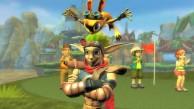 Playstation All-Stars Battle Royale - Jak und Daxter