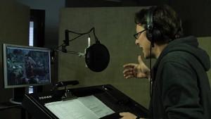 Far Cry 3 - Backstage bei der deutschen Synchronisation