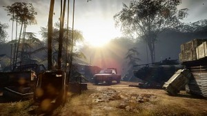 Battlefield 4 in Medal-of-Honor-Trailer angekündigt